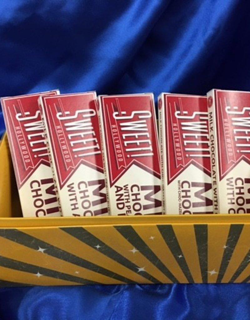 Milk Chocolate Lovers Gift Set
