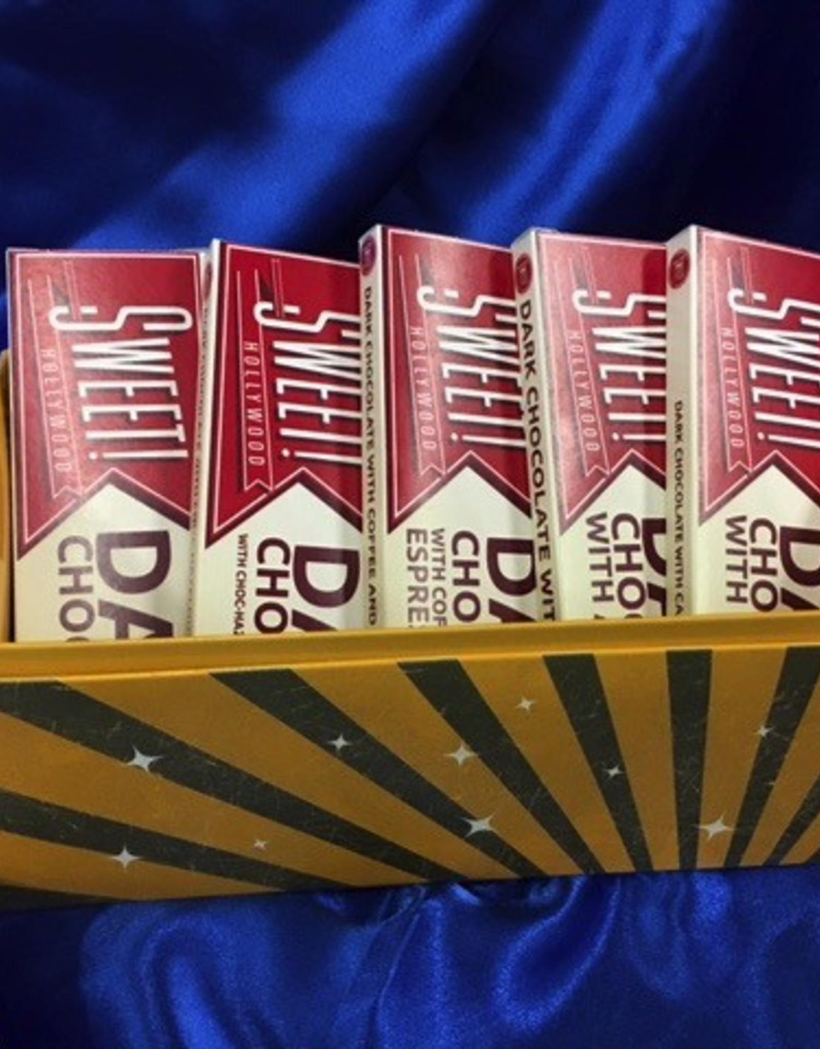 Dark Chocolate Lovers Gift Set