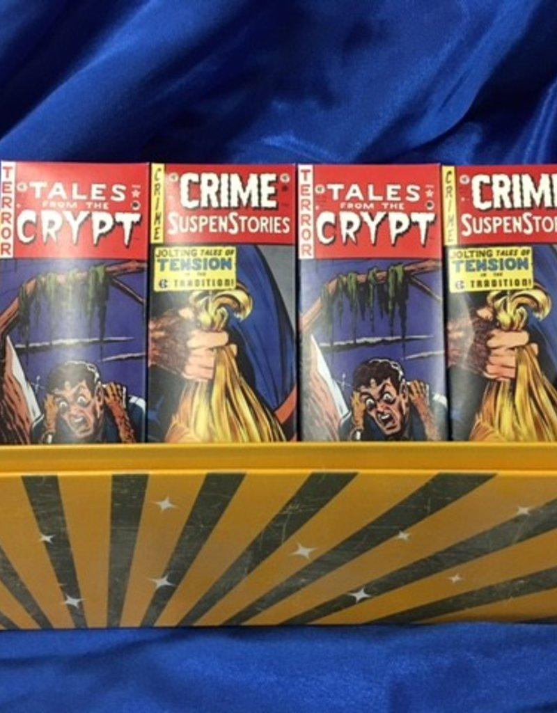 EC Comics Gift Set