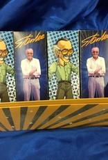 Stan Lee Gift Set