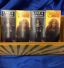 Linda Clifford Gift Set
