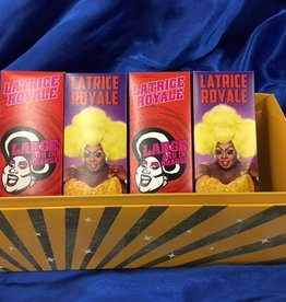 Latrice Royale Gift Set