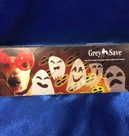 GreySave Subie Bar