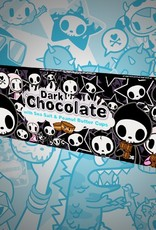 Tokidoki 'Til Death Do Us Part Bar