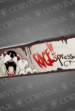 Rage!!spresso Bar
