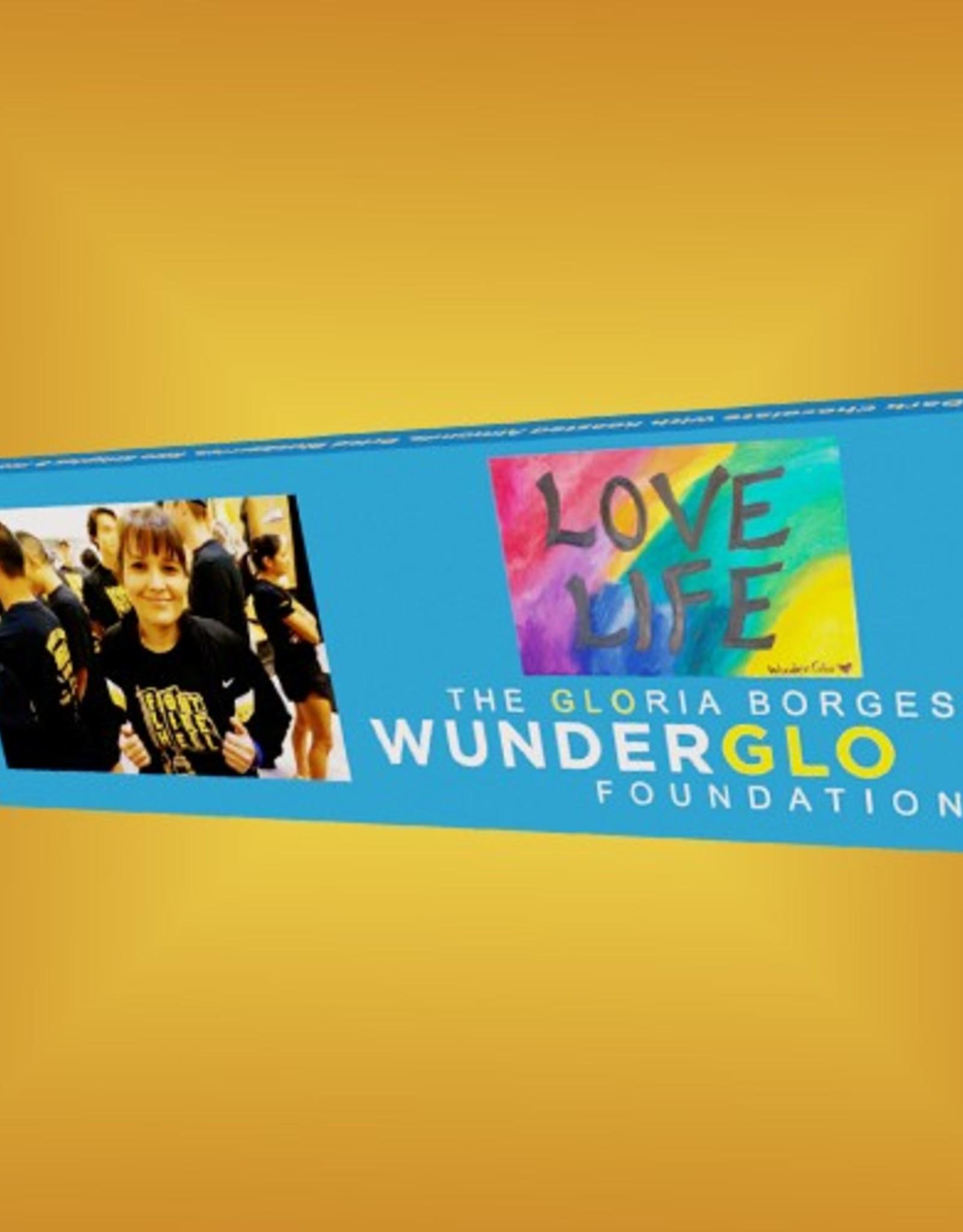 WunderGlo Bar