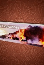 National Parks Collection - Hawai'i Volcanoes National Park Bar