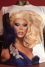 RuPaul Essential T-Shirt