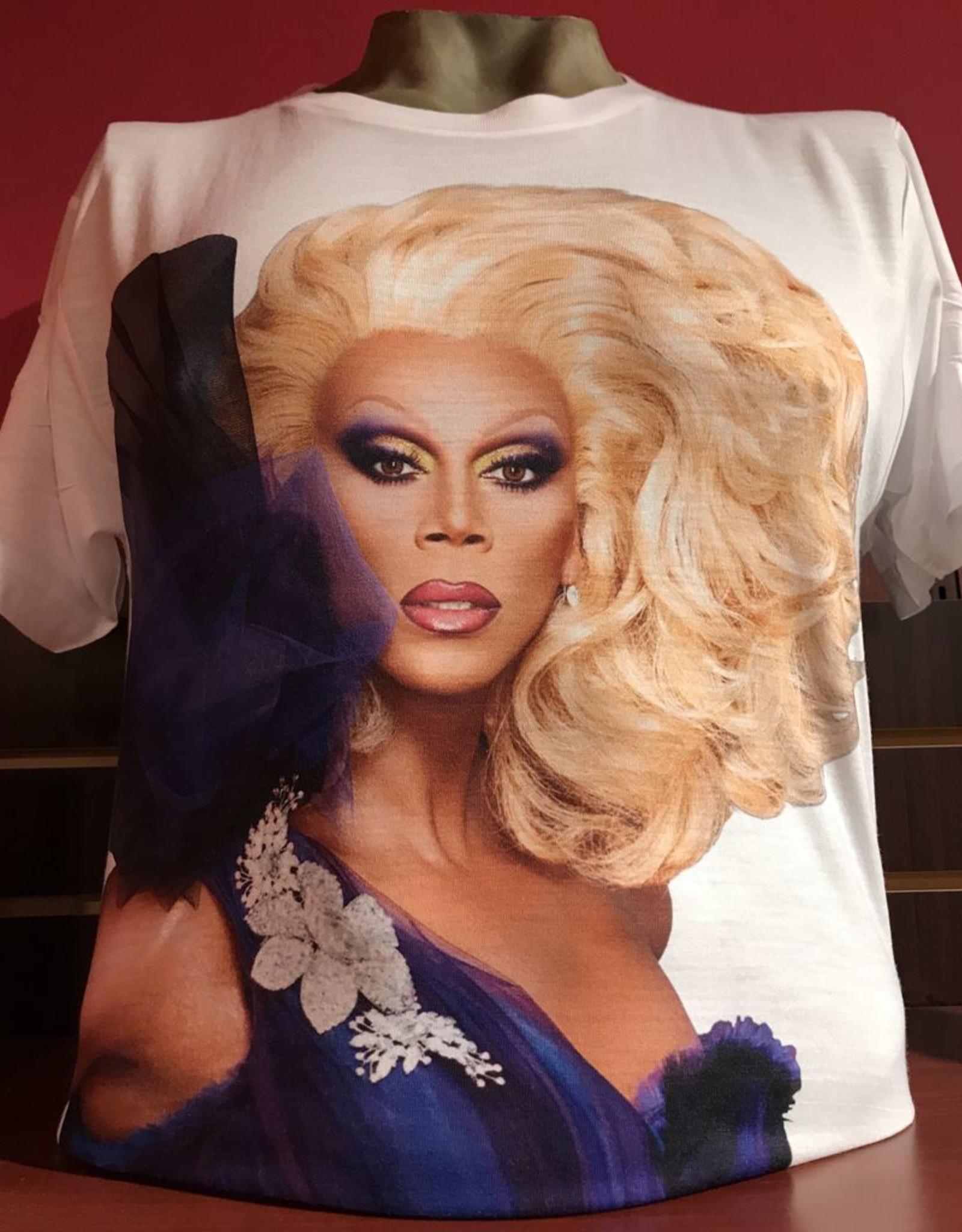 RuPaul Essential T-Shirt