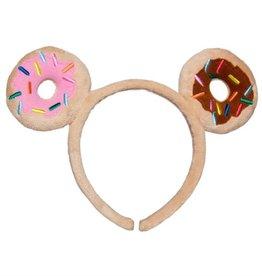 Tokidoki tokidoki - Donutella Headband
