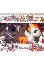 tokidoki - Mermicorno 2pk