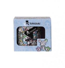 tokidoki - Pastel Pop Mug