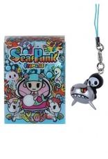 Tokidoki tokidoki - SeaPunk Frenzies