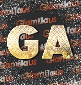 Events GlamHaus GA Ticket