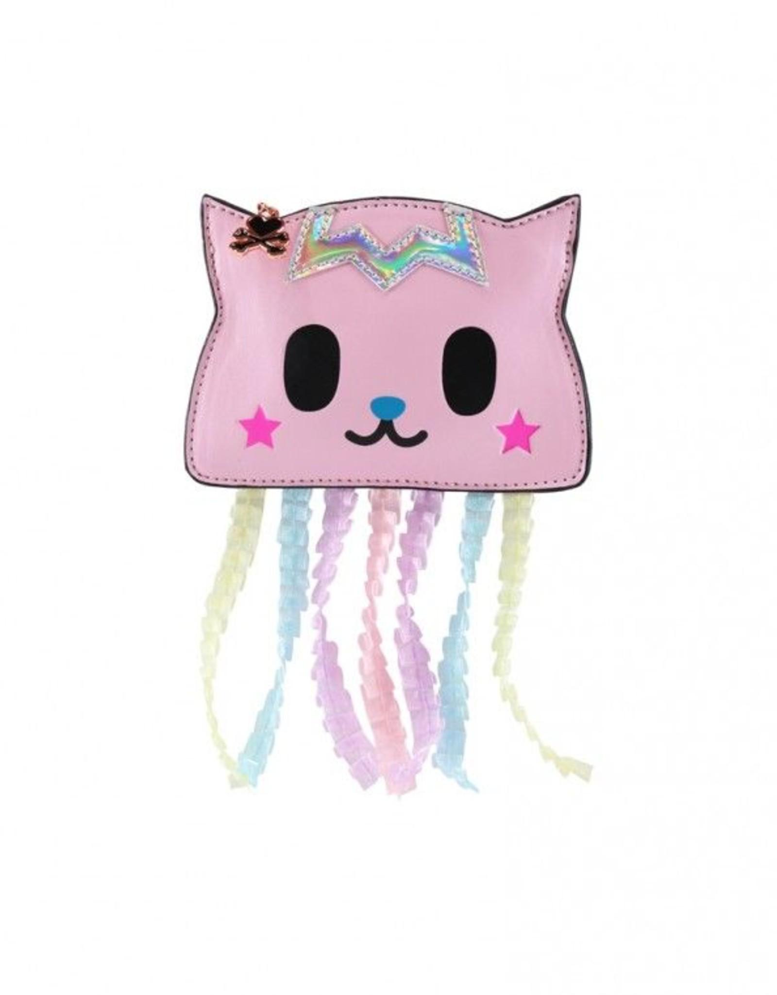 tokidoki - California Dreamin' Jellycat Coin Purse