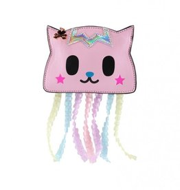 tokidoki - California Dreamin' Jellycat Coin Purse