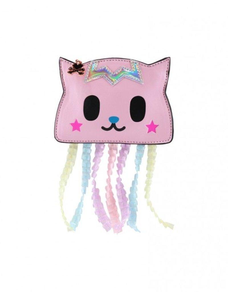 Tokidoki tokidoki - California Dreamin' Jellycat Coin Purse