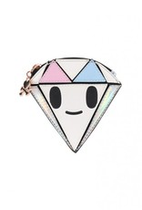 Tokidoki tokidoki - California Dreamin' Diamante Coin Purse