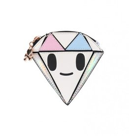 tokidoki - California Dreamin' Diamante Coin Purse