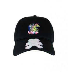 tokidoki - Kaiju Dad Hat