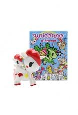 tokidoki - Unicorno & Friends Blind Box