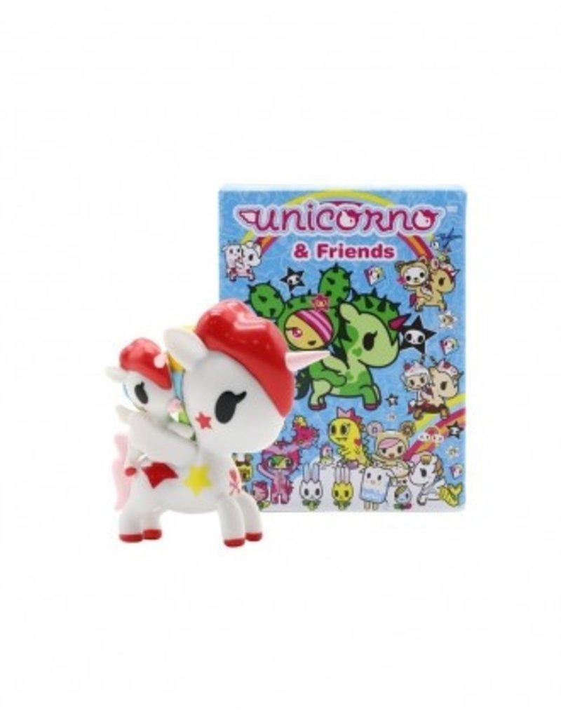 Tokidoki tokidoki - Unicorno & Friends Blind Box