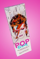 Jason Mecier Pop Trash Chocolate Bar
