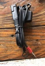 BATTERY TENDER Battery Tender Junior
