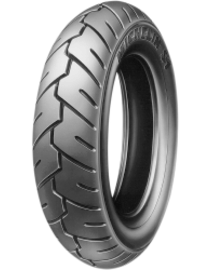 MICHELIN S1 100/90-10 Front/Rear scooter tire