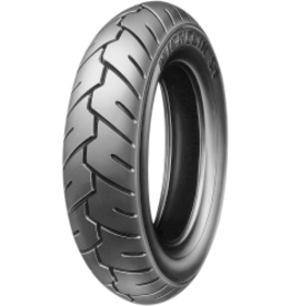 MICHELIN S1 90/90-10 Tire