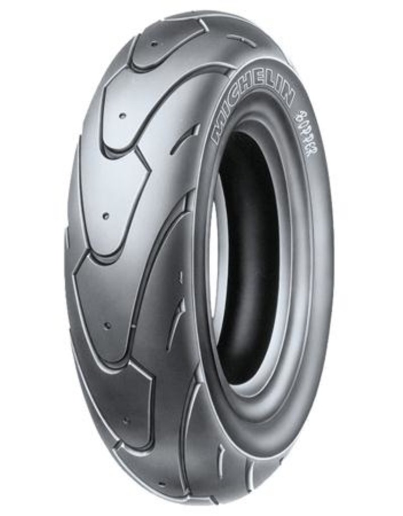 MICHELIN Michelin Bopper 120/90-10