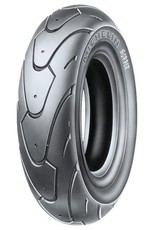 MICHELIN Michelin Bopper 130/90-10