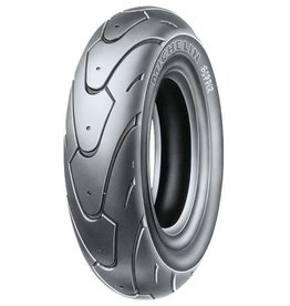 MICHELIN Bopper 130/90-10