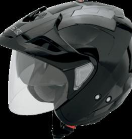 AFX FX-50 3/4 Helmet