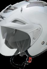 AFX AFX FX-50 3/4 Helmet
