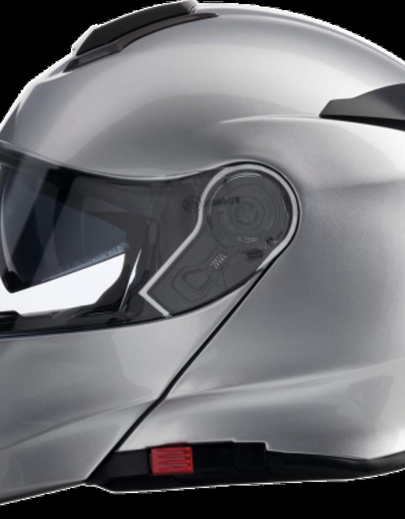 Z1R Z1R Solaris Modular Helmet