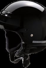 Z1R Nomad Tophat Helmet