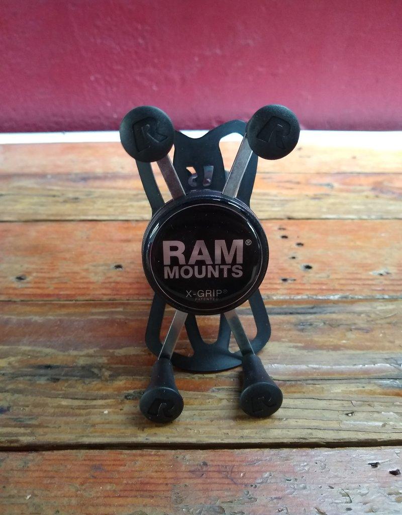 RAM MOUNT Small Ram Mount Phone Mount