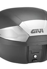 GIVI GIVI Monolock B29N Top Case
