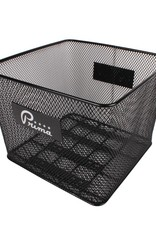 Prima Prima Milk Crate