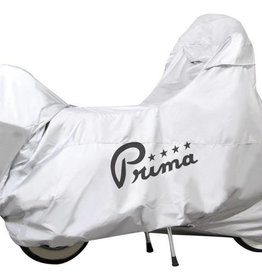 Prima Scooter Cover