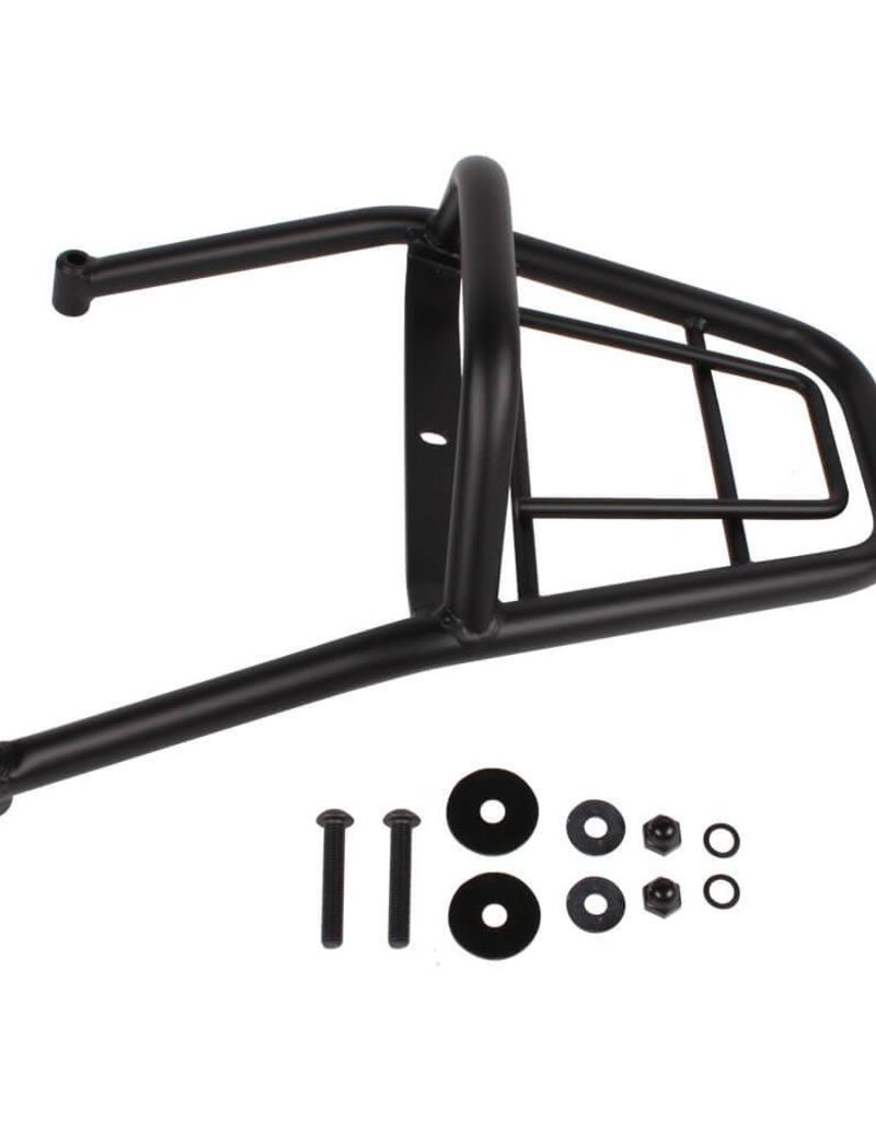 Prima Buddy Prima Rear Rack