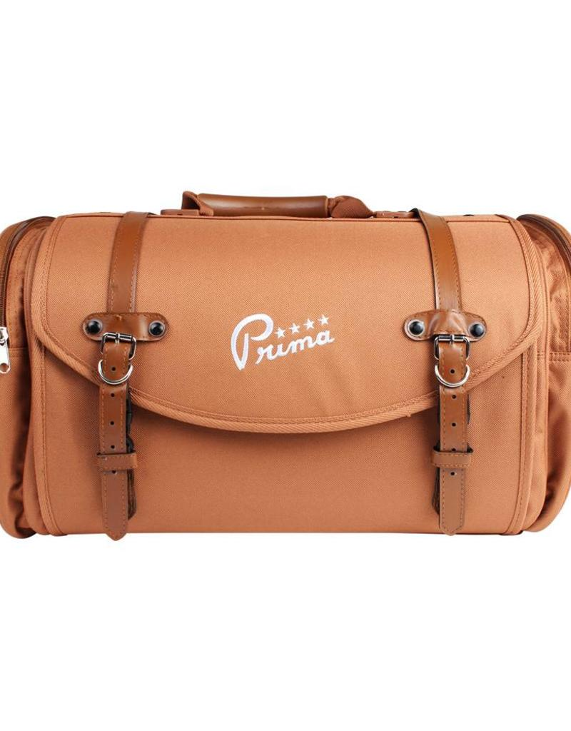 Prima Small Prima Roll Bag