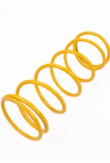 NCY NCY Compression Spring (1500 RPM)
