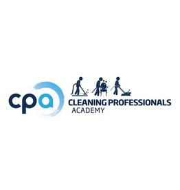 Chemspec Class - CPA Carpet Cleaning