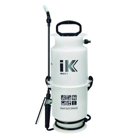 CleanHub IK Multi 6 Sprayer 1 Gallon