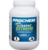 Prochem Ultrapac Extreme | Powder Traffic Lane Cleaner Ph 12.3