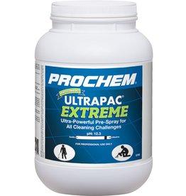 Prochem Prochem Ultrapac Extreme 6 lbs