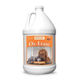 Thornell Corporation Odorcide Ox-Erase - 1 Gallon