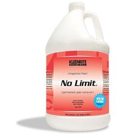 Kleenrite No Limit, 1 Gallon